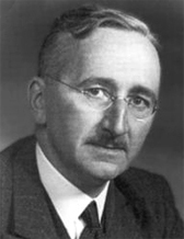 the life of friedrich hayek and the business cycle Friedrich hayek is a famous economist born in vienna, austria, in 1899 he is well-known for his numerous contributions in the field of economics and political philosophy hayek's approach mostly .