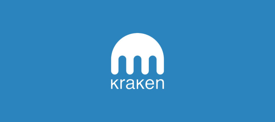 Kraken-Exchange-Logo-890x395
