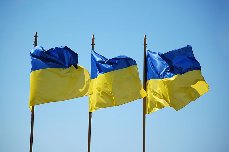 Ukrainian_flags