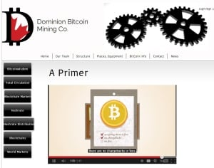 dominion-bitcoin-mining