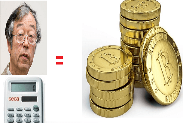 how to convert satoshi to bitcoin