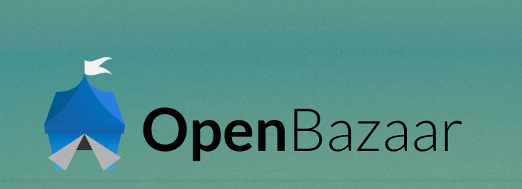Open Bazaar Beta 3.0 is Making Decentralized Markets More Accessible