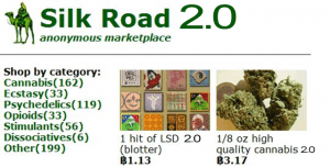 silk-road-2-anonymous-marketplace
