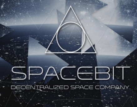 SpaceBIT to Provide a New Way to Fund Space Exploration