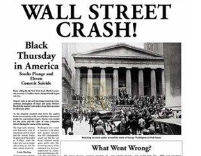 stock-market-crash-of-1929