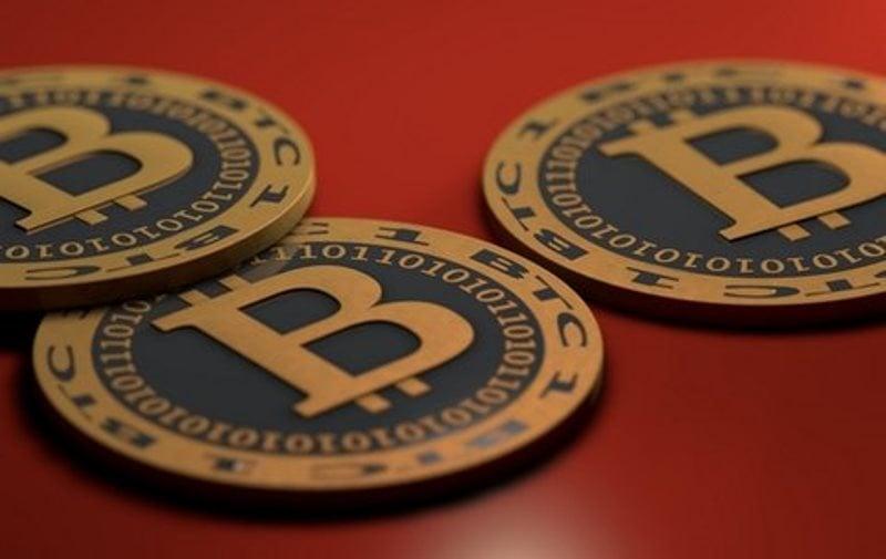 20140815-bitcoin