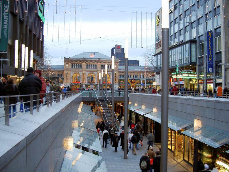800px-Hannover_-_Hauptbahnhof_Bahnhofstrasse