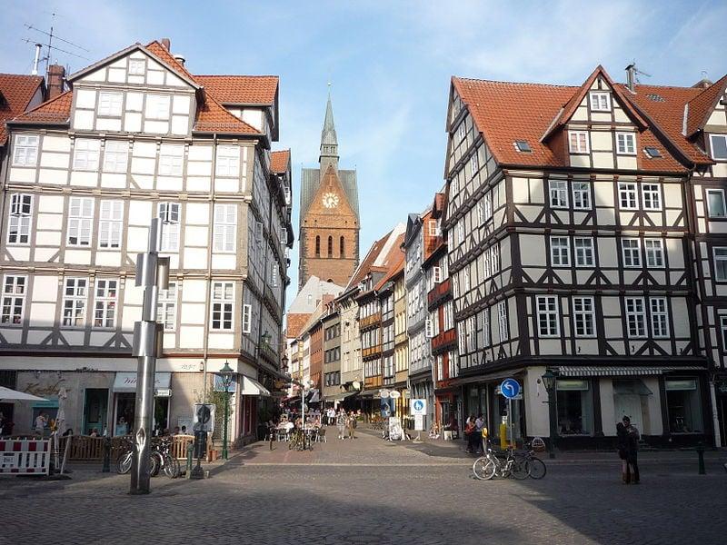 800px-Hannover_Altstadt_128-h
