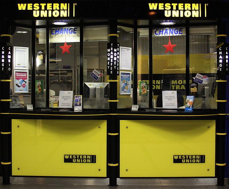 800px-Western_Union_Schalter_am_Hauptbahnhof_Muenchen