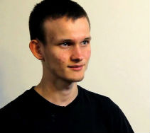 buterin smaller