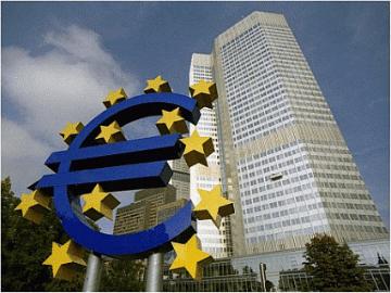 european_central_bank_123