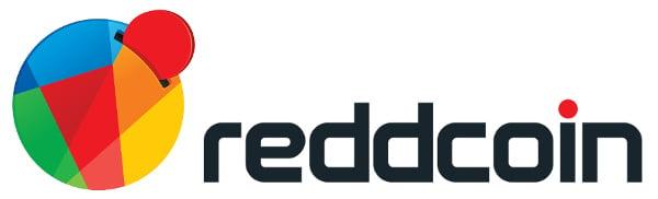 reddcoin.coinbrief