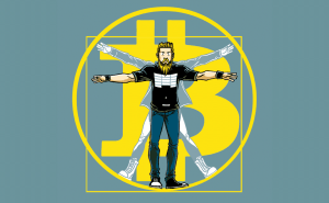 satoshi-comic-featured-1480px-300x185