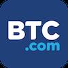 btc_com