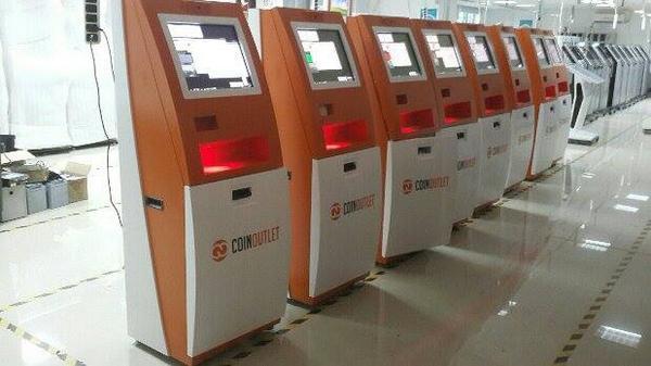 CoinOutlet-Bitcoin-ATM
