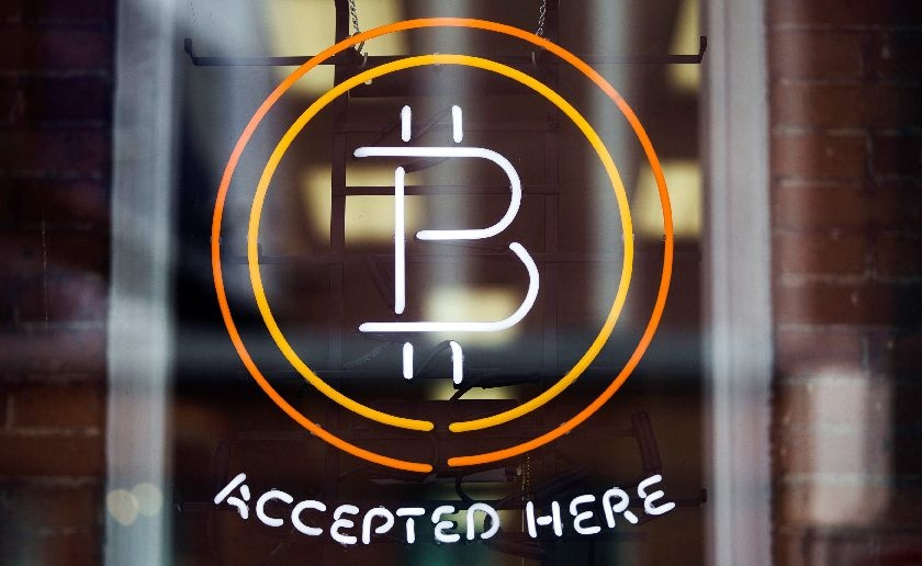tech_20141212_Bitcoin_Toronto_840_516_100