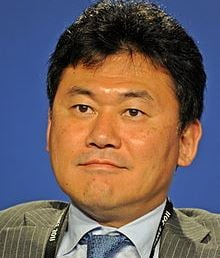 220px-Hiroshi_Mikitani_at_the_37th_G8_Summit_in_Deauville_033
