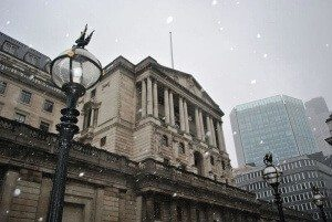 800px-Bank_of_England_2013_21