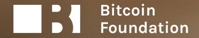 Bitcoin Foundation Board Election:  Jim Harper, Olivier Janssens, or Does It Even Matter?