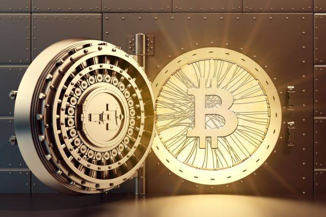 Secure My Bitcoin Wallet: Bitcoin Security Tips