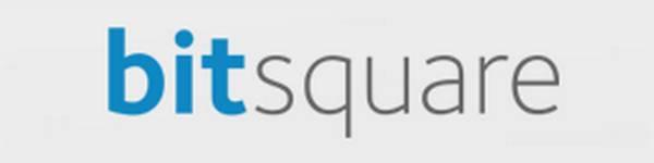 bitsquare Banner