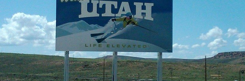 800px-Utah_Welcome_Sign1-800x265
