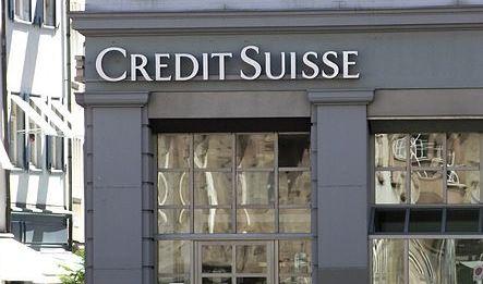 CreditSuisse_Basel_2012