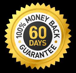 badge-60-day