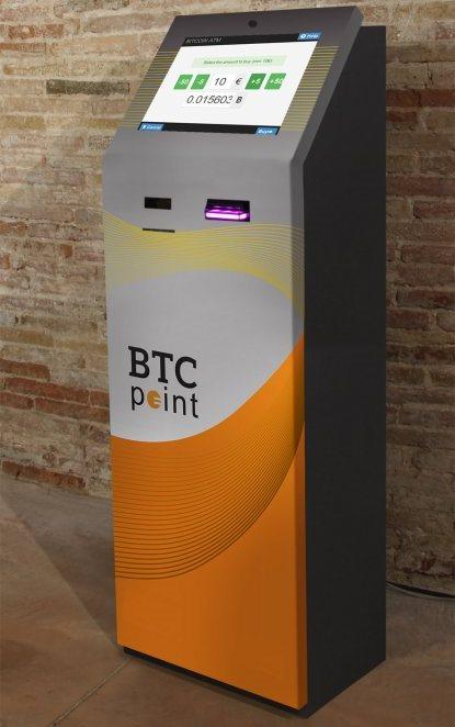 btcpoint_bitcoin_atm_0d1aeba