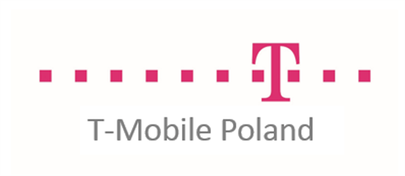 t-mobile_pl_new