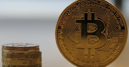 tech-talk-bitcoin-breaks-into-offline-world-736x265