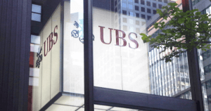 790px-UBS_Offices_(299_Park_Avenue)_06_(logo_cube)