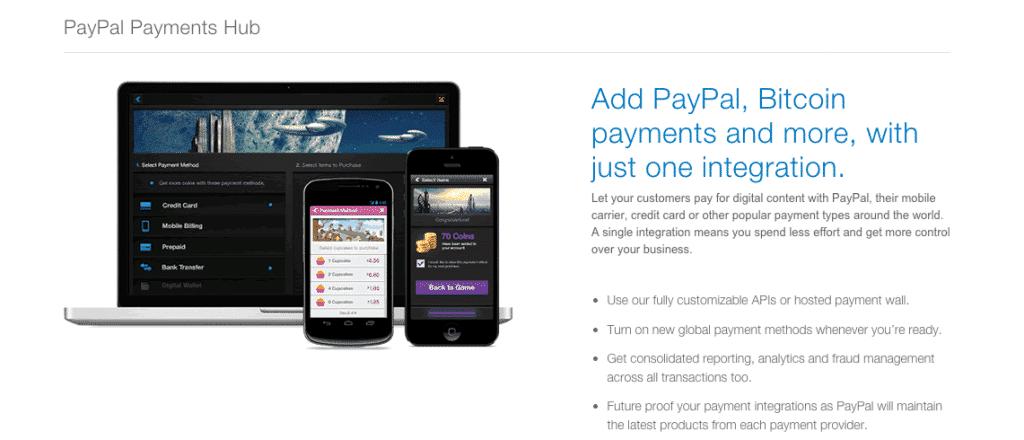 PayPal_Bitcoin_Integration-1024x440