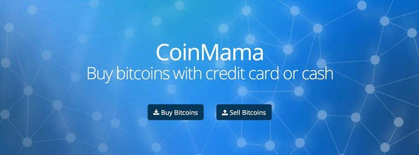 Review coinmama is it 100 legit reddit users speak out ccuart Images