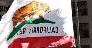 California bitcoin