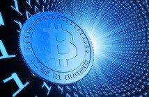 Bitcoin mining with cpu