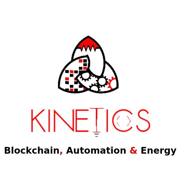 Kinetics Inc