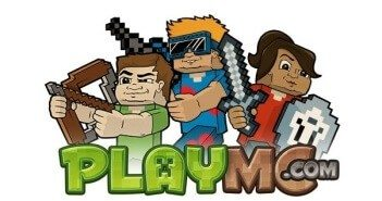 bitcoin playmc minecraft