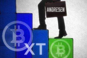 Gavin_Andresen_BitcoinXT