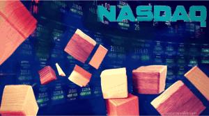 Nasdaq_Blockchain