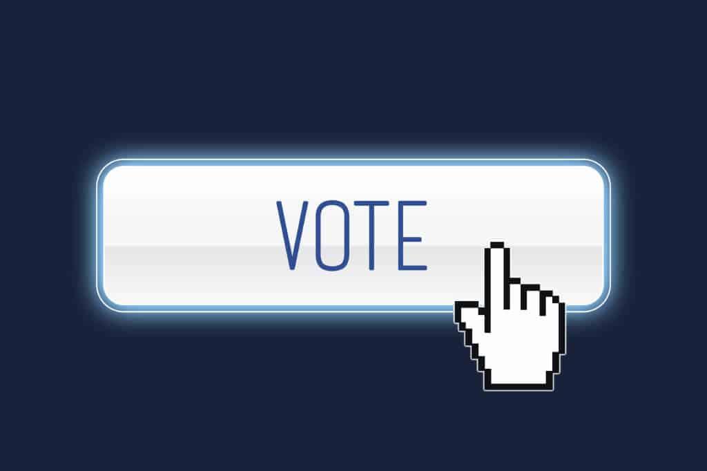 online_voting_blockchain