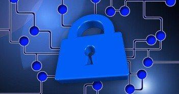 locker ransomware