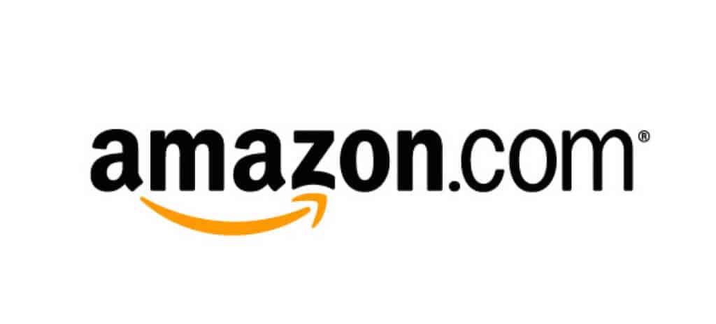 Amazon 5$ gift card