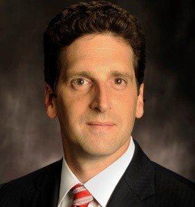 Ben Lawsky