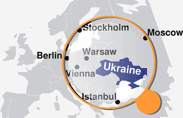 ukraine bitlicense bitcoin