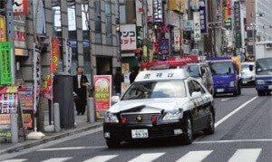 mark karpeles bitcoin mt gox tokyo police