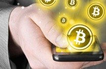 bitphone bitcoin phone