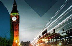 coinsilium bitcoin blockchain ipo london
