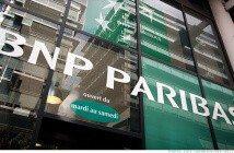 bnp_paribas