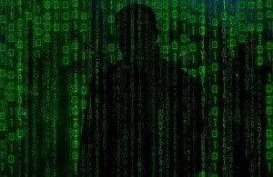 cloudminr hack bitcoin cloud mining fraud